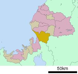 _map_minamiechizen.png