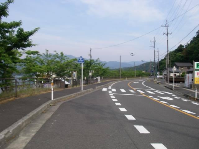 _mgsui00174.jpg