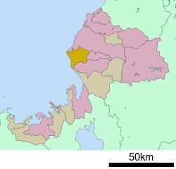 map_echizen.png