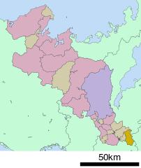 mimamiyamashiro.png