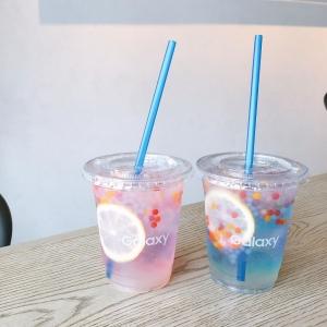Jelly Soda