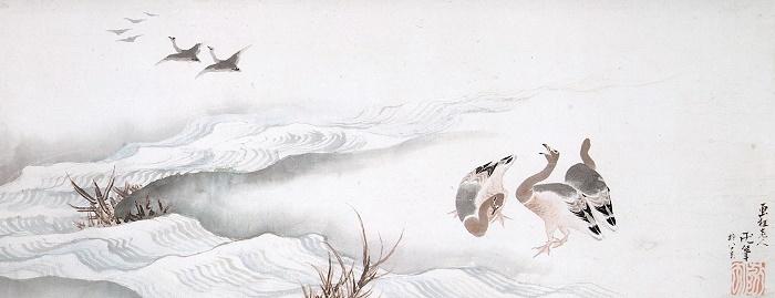 Katsushika Hokusai 20190709 2009_InPixio