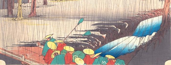Utagawa Hiroshige 0725 0713 700