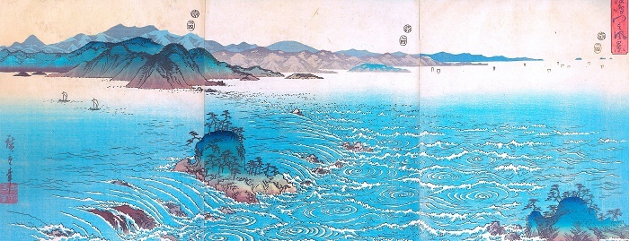Utagawa Hiroshige 2019072 2026_InPixio