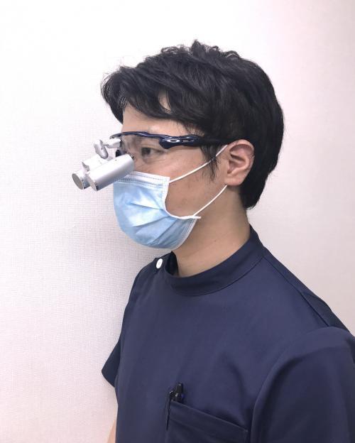 Dr_matsukawa3_convert_20190722182052.jpg