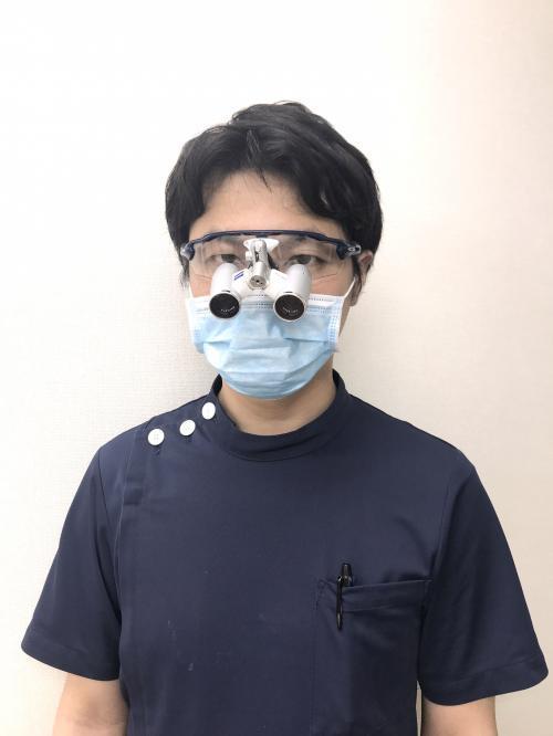 Dr_matsukawa4_convert_20190722182112.jpg