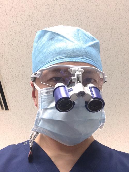 Dr_narimatsu3_convert_20190722182210.jpg