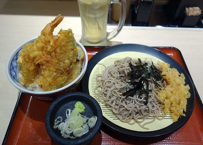 tenmatsu6.jpg