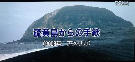 198121.jpg
