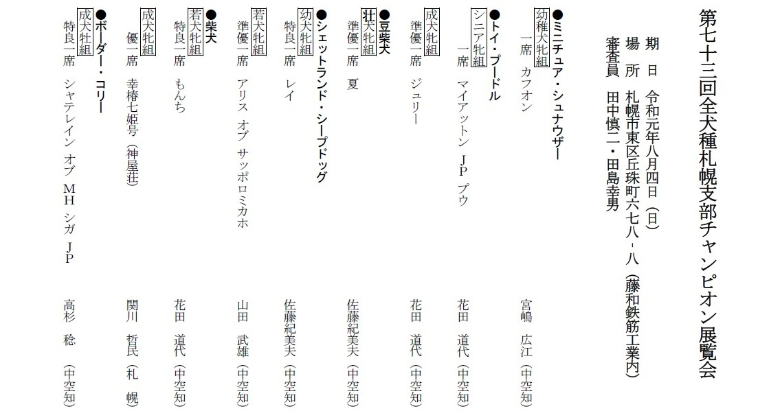 20190804札幌CH-08-成績詳細01-02
