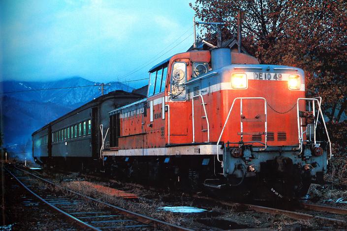 190623 資料画像:日中線 熱塩 (1983年)-1-1