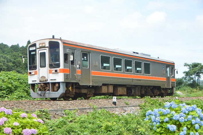 DSC_5618-2 190710 伊勢大井~伊勢川口-1