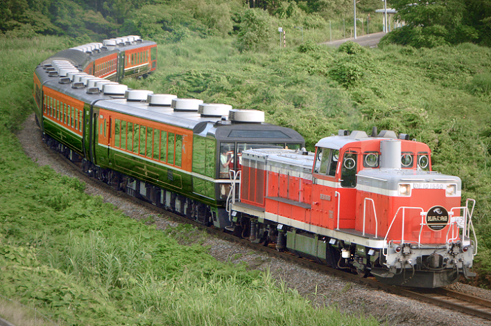 DSC_5698-5 190715 9233レ 三川~五十島