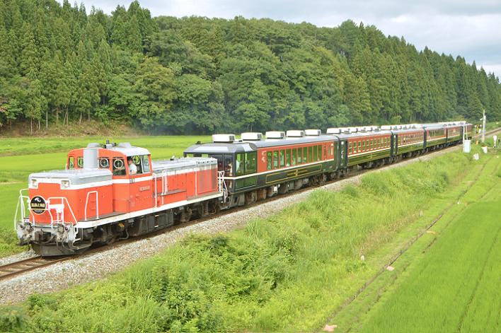 DSC_5688-2 190715 9233レ 山都~荻野