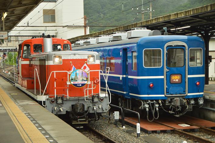 DSC_5715