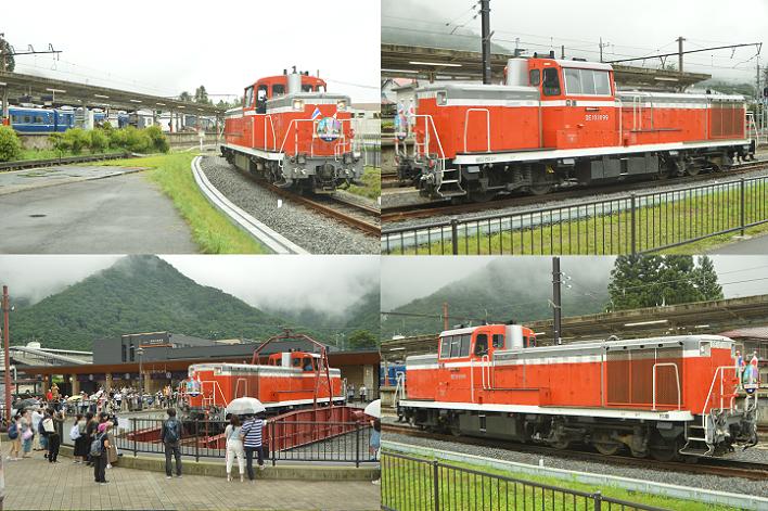 DSC_2626 190722 東武鉄道