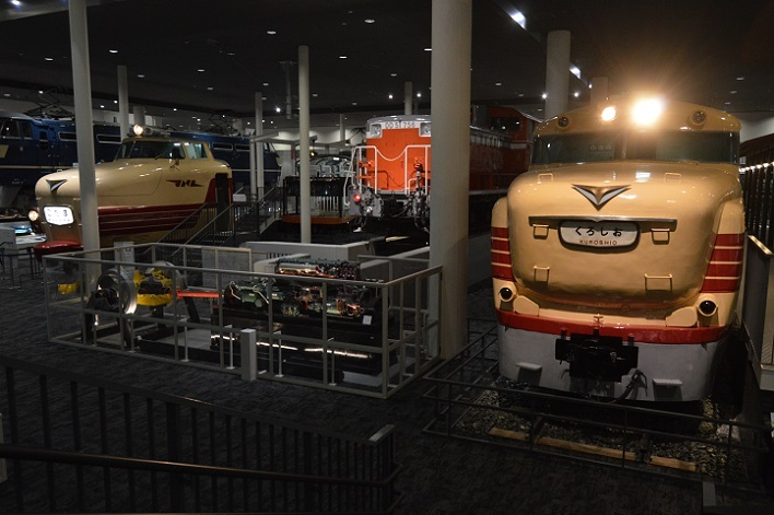 DSC_2917 180210 京都鉄道博物館