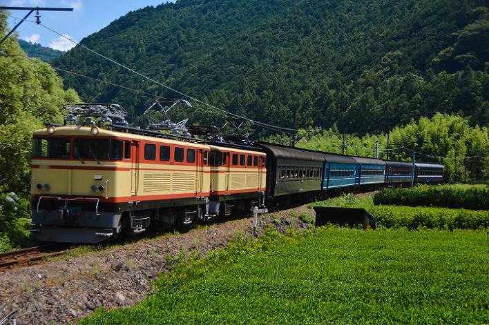 DSC_5919-2 190825 101レ 福用~大和田-1