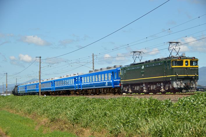 DSC_5997-2 190908 回9242レ 長浜~田村
