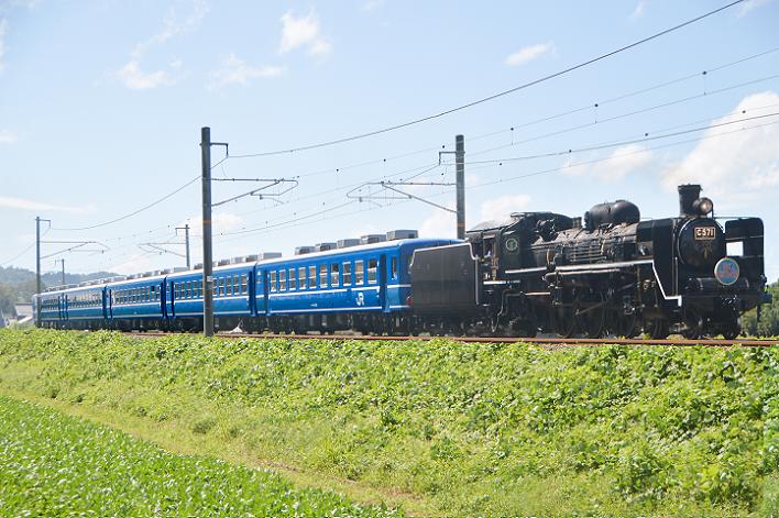 DSC_5991-2-1 190908 9241レ 米原~坂田