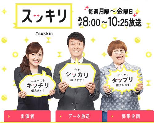 加藤浩次 スッキリ 田村亮 闇営業