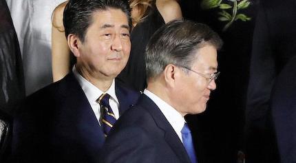 毎日新聞 韓国 輸出 優遇 取り消し せどり 北朝鮮 ホワイト国