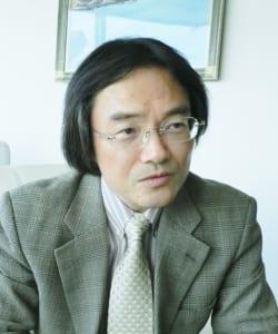 門田隆将 新聞 朝日新聞 毎日新聞 東京新聞 中日新聞 マスゴミ