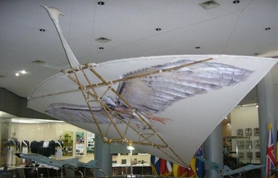 韓国 飛車 飛行機 コリエイト ウリナラファンタジー ライト兄弟