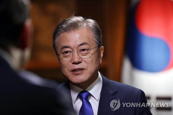文在寅 火病 日韓請求権協定 日韓合意 協定 話し合い ASEAN
