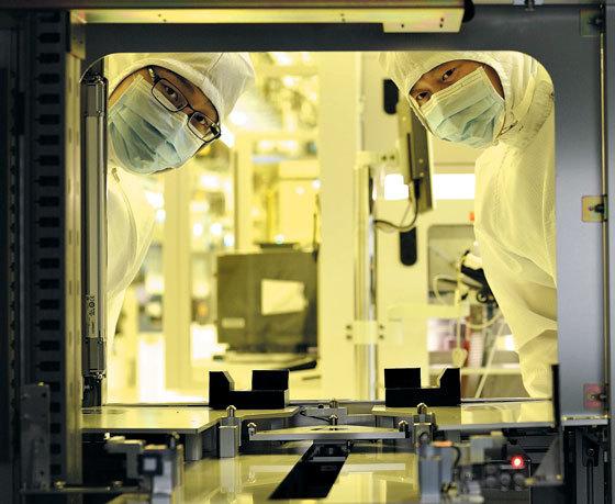 フッ化水素 輸出管理 韓国 ホワイト国 サムスン電子 不買運動