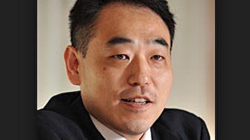 鮫島浩 朝日新聞 韓国 週刊ポスト 韓国は要らない ブーメラン