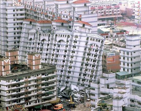 蔡英文 台湾 台湾中部大地震 東日本大震災 支援