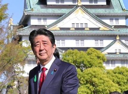 安倍首相、大阪G20首脳会議では19ヶ国の首脳と会談予定 … 韓国・文在寅大統領との会談は「開かれない」