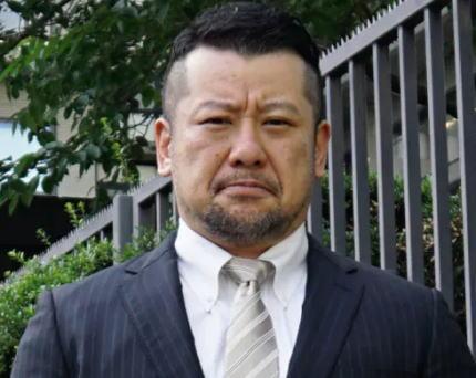 ケンドーコバヤシ(46)、相次ぐ吉本芸人の闇営業・不祥事発覚について「もしかしたら吉本所属タレント、このままいくと8人ぐらいになるかもしれない」