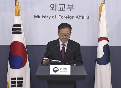 朝日新聞社説「安倍政権が韓国への輸出の規制を強めると発表。なぜ今規制なのか、日本の信用度を落としかねない。隣国間で積み上げた信頼と交流の蓄積を破壊してはならない」