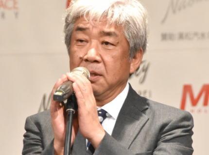 吉本興業、「闇営業」再発防止策に警察OBや有識者30人で特別編成チームを結成 … 東京・大阪で緊急コンプライアンス研修を実施し、所属タレントの約半数の3000人が参加