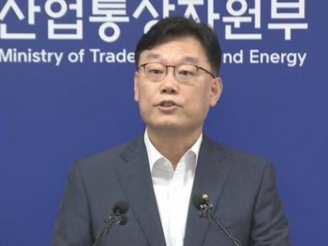 朝鮮日報「過去の韓日請求権協定を破られた日本が怒るのも理解できるが、経済報復という暴力的で野蛮な手段を持ち出していいのか!? 結局日本も無道な経済報復を平気で行う中国と何も変わらないレベルだ」