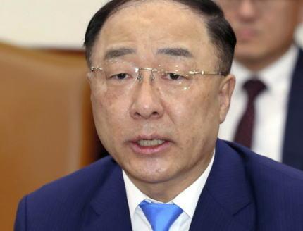 WTO 韓国 斜め上 プロ被害者 制裁 ホワイト国 輸出 フッ化水素