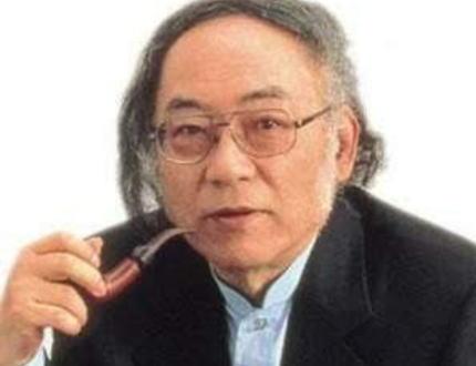 【訃報】 評論家の竹村健一氏、多臓器不全のため死去 89歳 … パイプ片手に「だいたいやねえ~」と切り出す独特な関西弁で人気