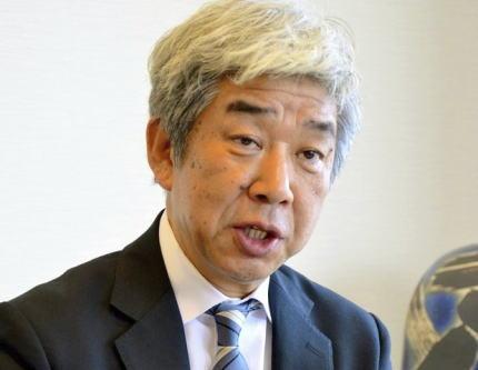 吉本興業・大﨑洋会長インタビュー 「ギャラが安い事が闇営業の原因だとは思わない。最初のギャラは250円、吉本の今のやり方を変えるつもりはありません」