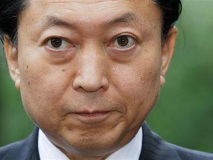 """韓国紙「日本の文藝春秋が『ムン・ジェインは韓国の鳩山由起夫だ!』と大統領を侮辱する記事を掲載」 … """"良心的日本人""""と絶賛していた過去は何処"""