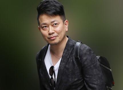 雨上がり・宮迫博之(49)が芸能界引退という未確認情報、明日発売のFRIDAYが決定打か