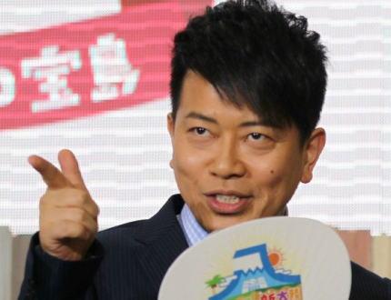 吉本興業からマネジメント契約を解消された宮迫博之(49)、19日に行われる予定だった記者会見を拒否、打ち合わせにも不参加のまま芸能界引退へ