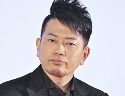 宮迫博之(49)、ロンブー・田村亮(47)と共に午後から記者会見へ … 「亮と2人で本日午後3時から謝罪会見を開きます。自分の言葉で事実をお伝えし謝罪をさせてください」