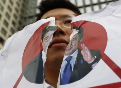 韓国メディア「日本が韓国に対して輸出規制を始めて半月、なぜ日本は『輸出規制』ではなく『管理』だと言葉を変えるのか」