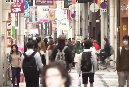 韓国メディア「日本の極右メディアが韓国での不買運動に反応した『反韓感情』を唆す報道をし、日本国内で『嫌韓』が拡大か? 実際に大阪で市民に聞いてみた」