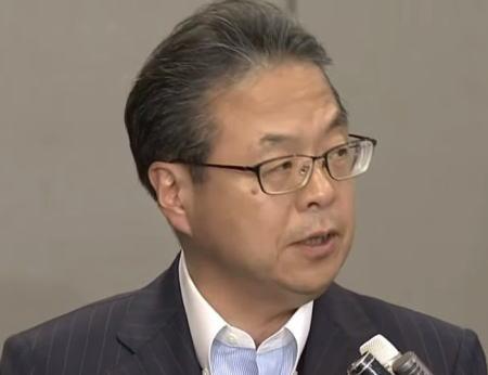 世耕経産相、WTO一般理事会での日韓のやり取りについて、事実誤認と受け取れるような偏向報道に対し、ツイッターで反論 … 「日本のあるテレビ局は、韓国メディアの報道を受け『事実上支持を得たとの認識』と報じていたが間違い」
