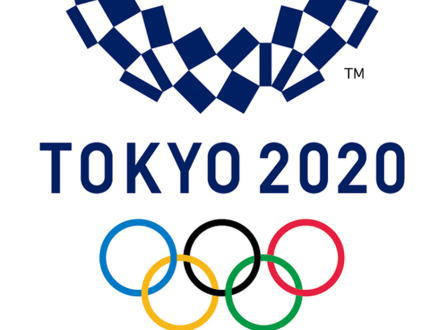 韓国・共に民主党、日本の輸出規制に対抗するためボイコットを含む「東京五輪攻撃」を中心政策に据える … 韓国人「我々は日本が『経済戦犯』にならないように警告してきた。このような状況では五輪主宰の資格は無い」
