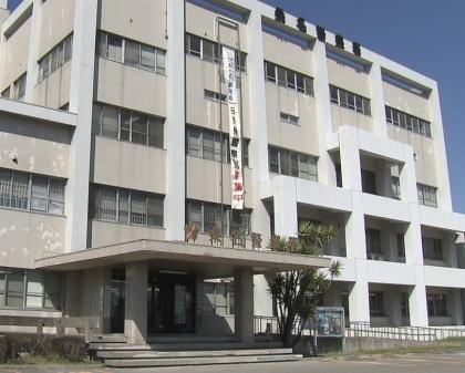 桑名市の中学2年の男子生徒(14)、自宅の両親が寝ている寝室に放火→ 火をつけた後、四日市市で逮捕 … 「思うようにゲームで遊ばせてもらえず、ストレスが溜まってキレて火をつけた」