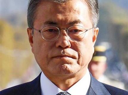 韓国・文在寅「ホワイト国除外は極めて無謀な決定だ。これから起きる事態の全責任は日本にある」→ 韓国経済副首相「ホワイト国から日本を除外」